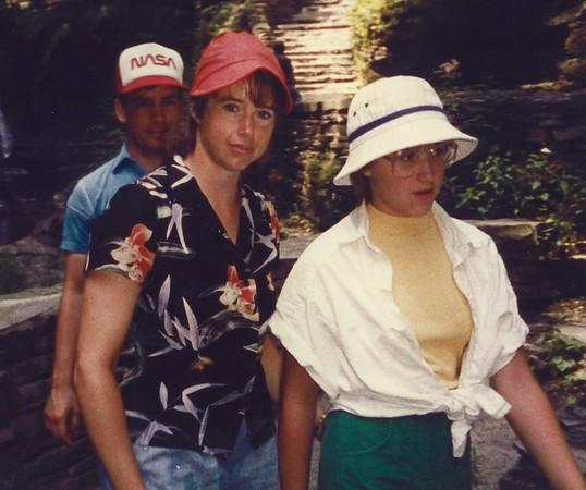 Elmira 1986