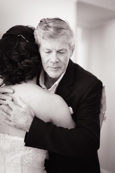 992_Black-and-White_She_Said_Yes_Wedding_Photography_Brisbane.jpg