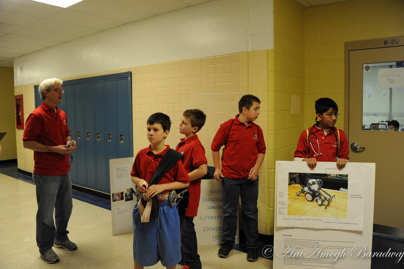 2013-01-12_ASCS_LegoLeague@JDickensonSchoolWilmingtonDE_35.jpg