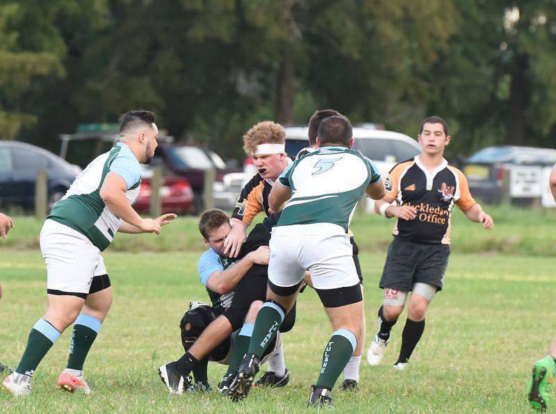 Tulane Rugby 2016 066.JPG