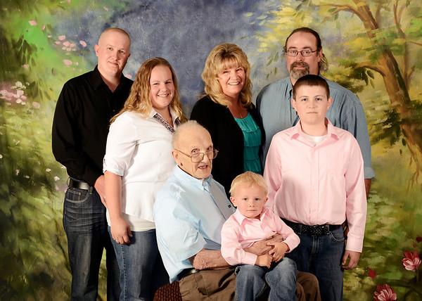 mufamily