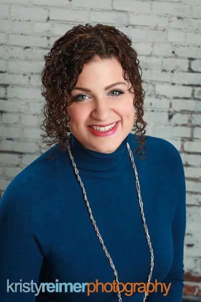 Amy El-Sayed