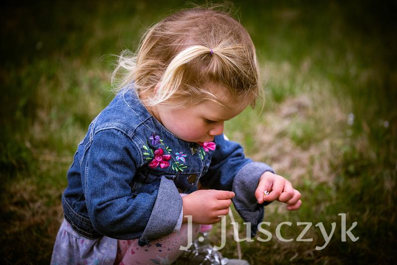 Jusczyk2021-7897.jpg