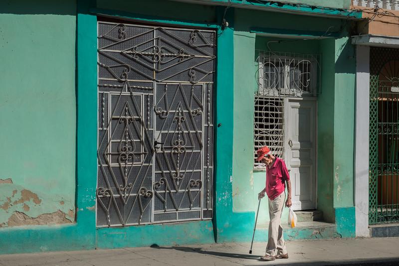 EricLieberman_D800_Cuba__EHL9774.jpg