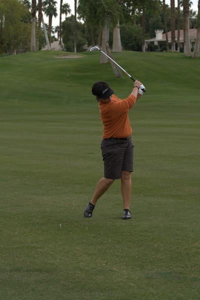 LPGA National Team Championship 139.jpg