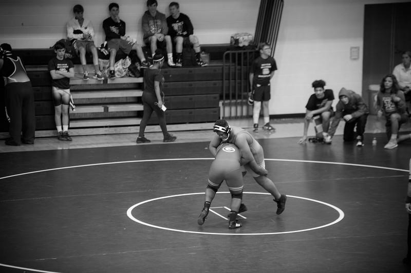 Wrestling 12.2.17-17.jpg