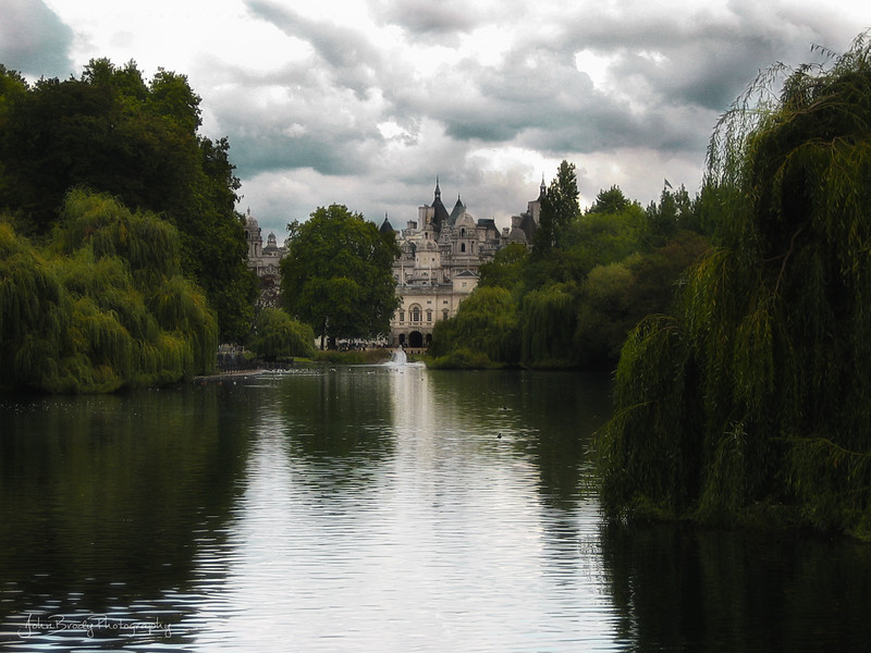 img_4747--London-Buildings-Over-Pond---psfor-smug_frmpass6.jpg