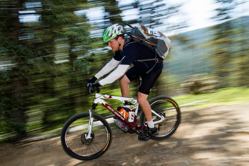Banded Peak Challenge 2014-779.jpg
