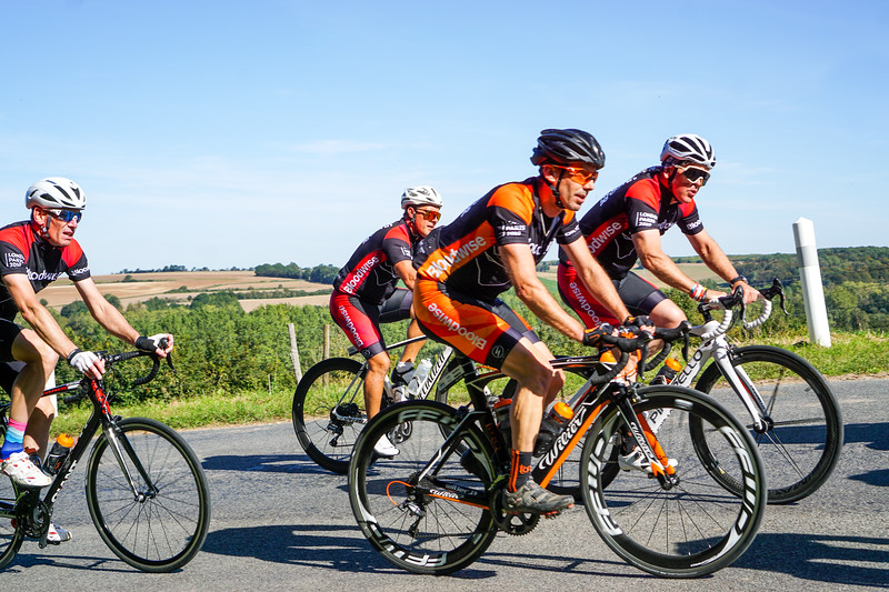 Bloodwise-PedaltoParis-2019-335.jpg