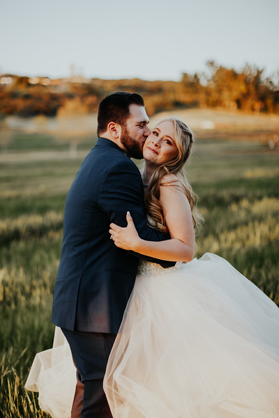 Casey-Wedding-5406.jpg