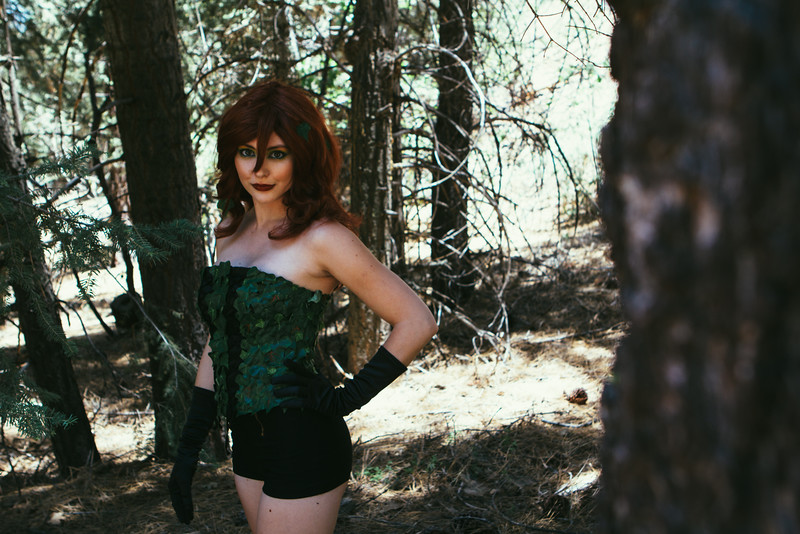 Donegee Media Cosplay Ivy and Alice-42.jpg