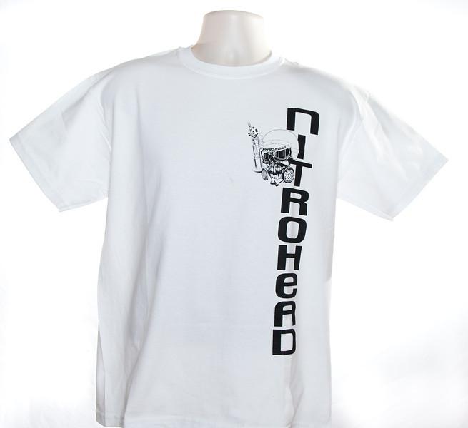 nitrohead clothes - 0090.jpg