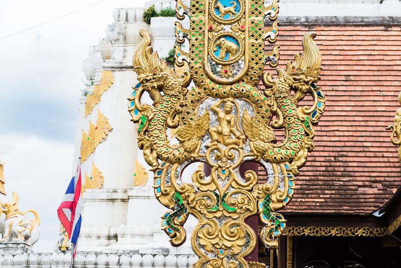 2016.08_Thailand-6109552.jpg