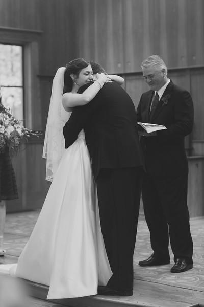 unmutable-wedding-j&w-athensga-0507-2.jpg