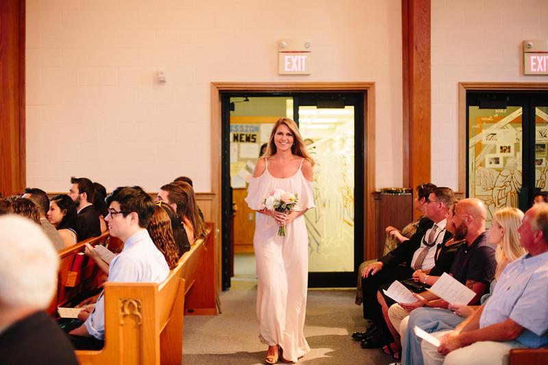 Kimberley_and_greg_bethehem_hotel_wedding_image-286.jpg
