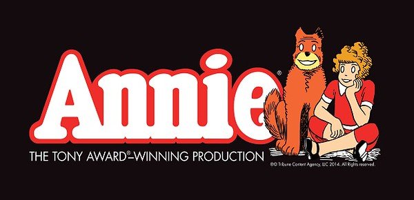 Annie Logo 620x300.JPG