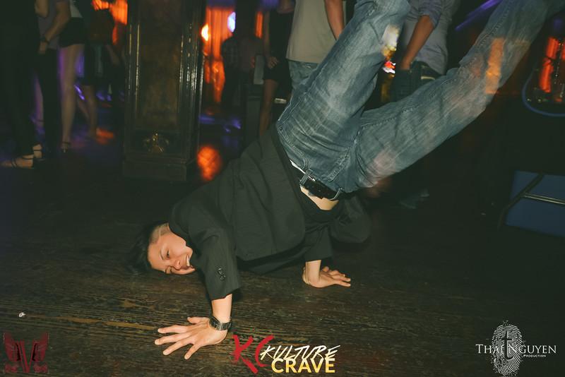 Kulture Crave 5.22.14-82.jpg