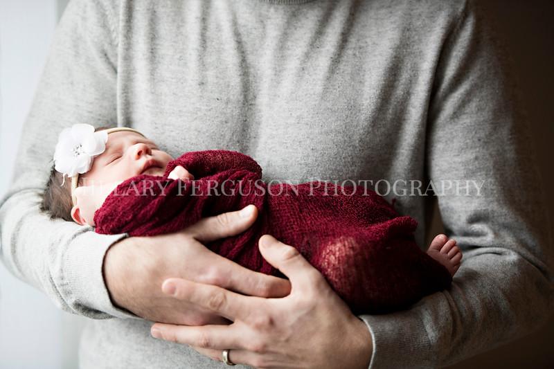 Hillary_Ferguson_Photography_Carlynn_Newborn113.jpg