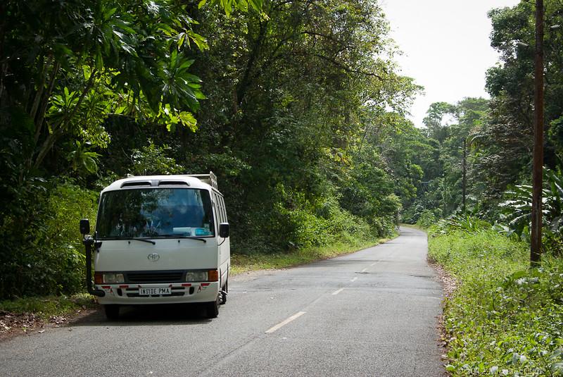 Panama 2012-86.jpg