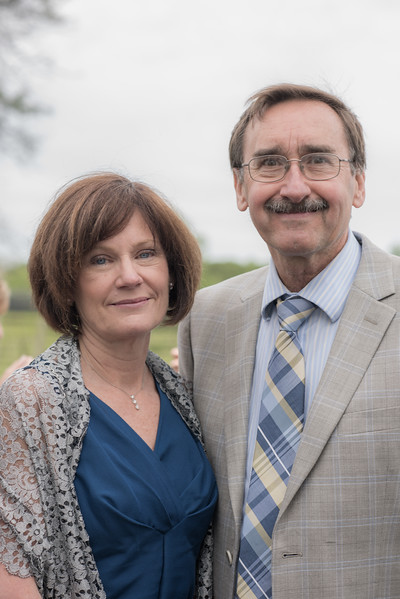 Adam&Betsy-0141.jpg