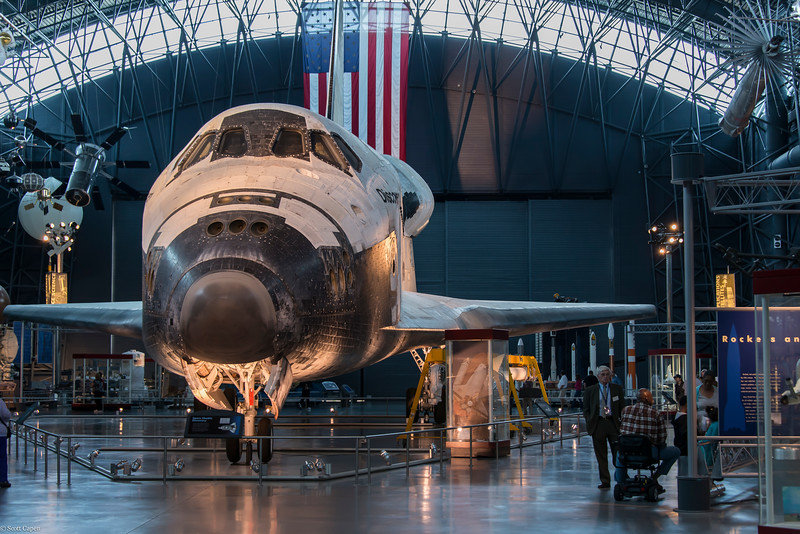Space Shuttle Discovery-18949.jpg
