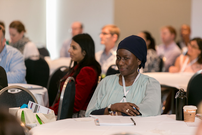 InsideNGO 2015 Annual Conference-9022.jpg