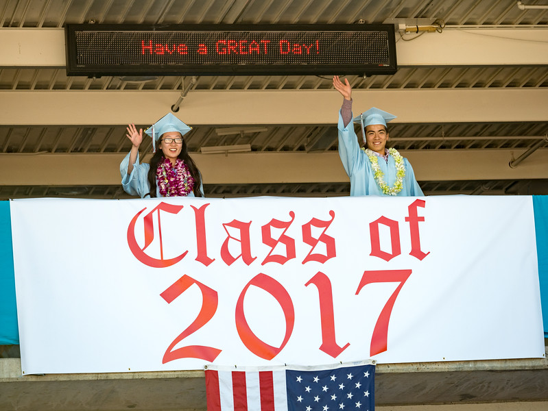 Hillsdale Graduation 2017-85472.jpg