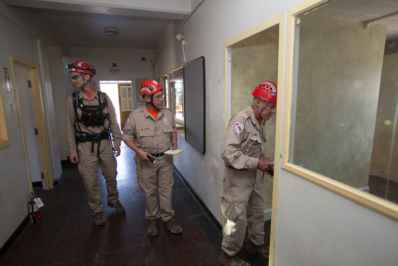 USAR_Training_2016-9236.JPG