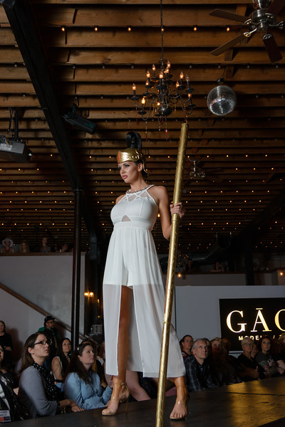 Knoxville Fashion Week 2019 Thursday-287.jpg