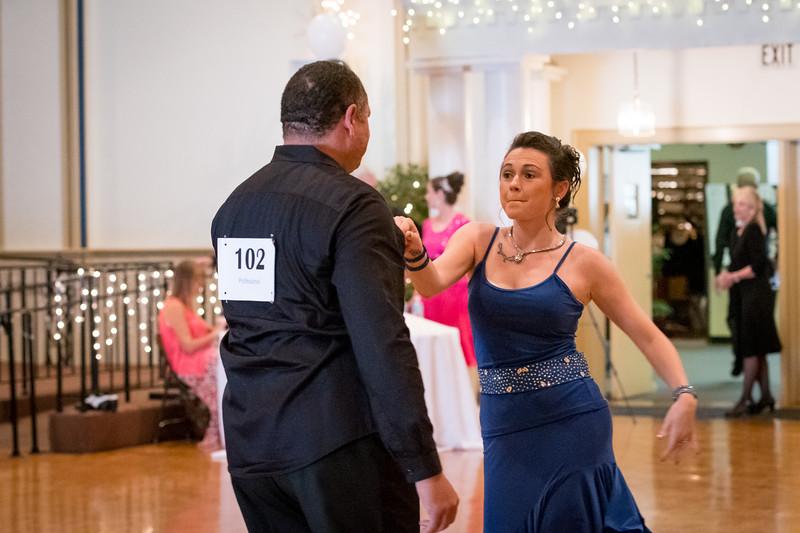 RVA_dance_challenge_JOP-12203.JPG