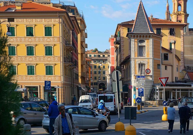 Rapallo1.jpg