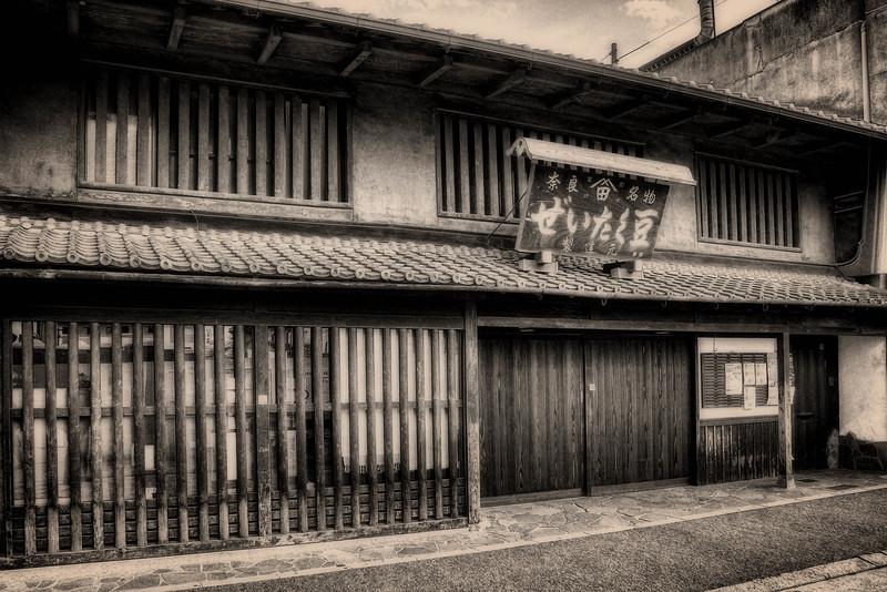 20140322_004_Sumie.jpg