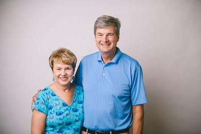 Judy Linkedin Photos