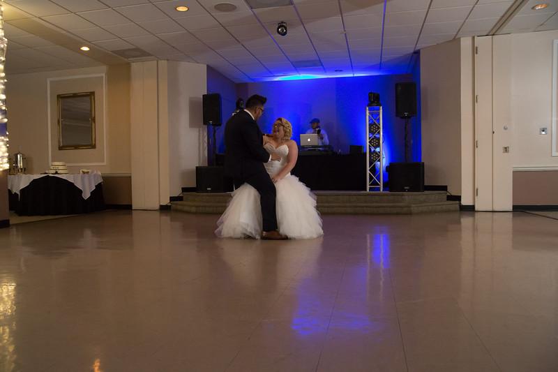 Diaz Wedding-3084.jpg