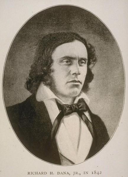 Dana,RichardH-Jr-1842.jpg