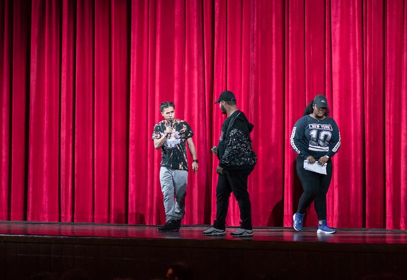 20170420-Talent show-199.jpg