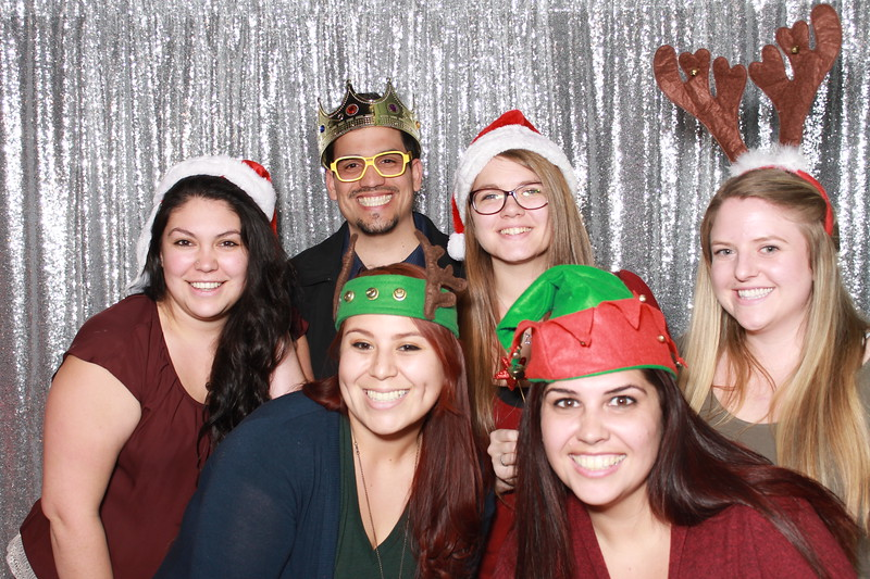 Pleasant_Holidays_Holiday_Party_2017_Individuals_ (11).JPG