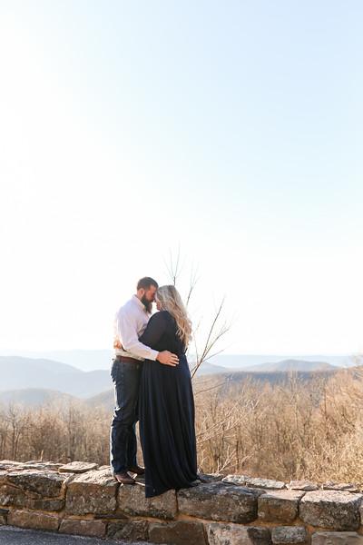 20200222-Lauren & Clay Engaged-106.jpg