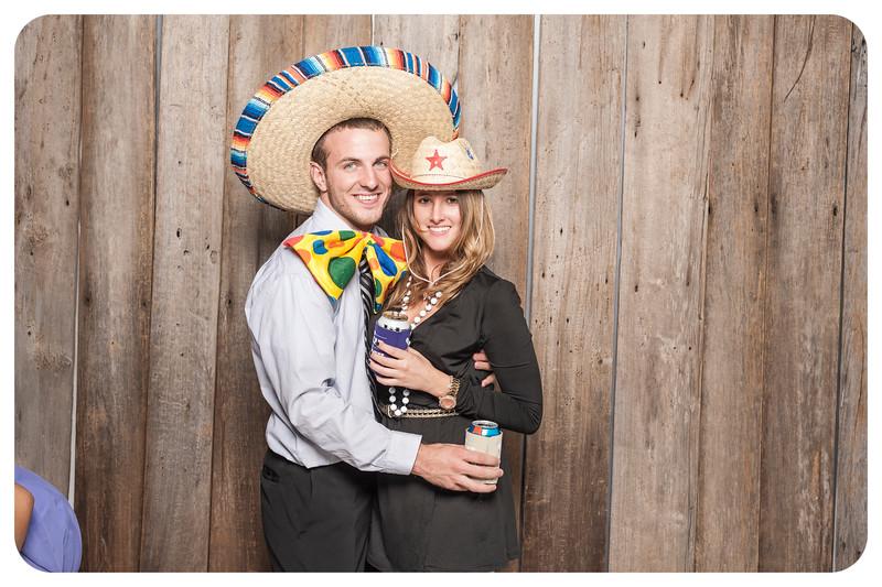 Abby+Tyler-Wedding-Photobooth-237.jpg