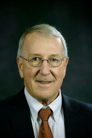 Dr. William Easterling