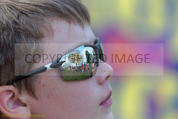 Loudoun County Fair 2015
