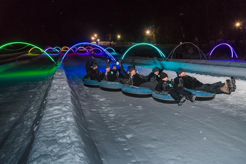 Glow-Tubing_2-10-17_Snow-Trails-Mansfield-Ohio-0830.jpg