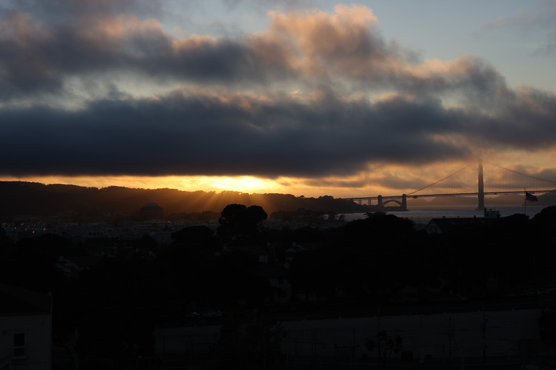golden gate and palace of fine arts-3.JPG