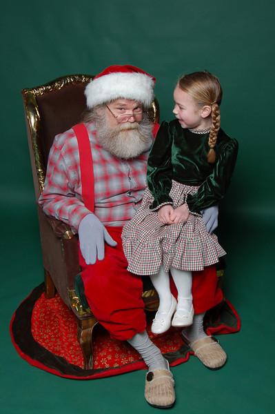 Santa-KimberLookingAtHim.jpg