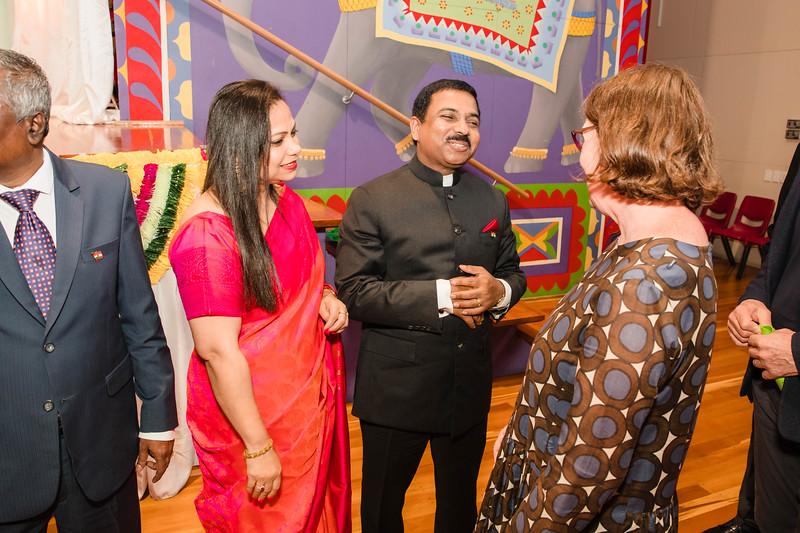 Indian National Day 2020 (Gala Dinner)-107.jpg