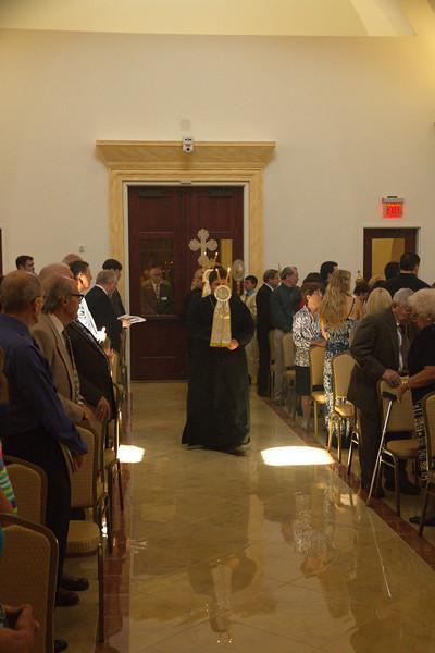 2013-06-23-Pentecost_319.jpg