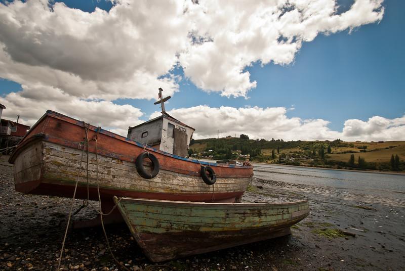 Chiloe 201201 (143).jpg
