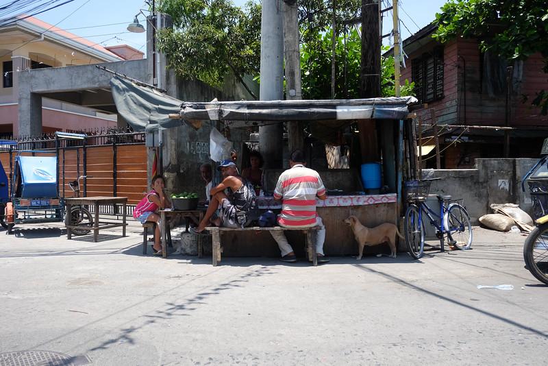 Philippines_20140508_0007.jpg