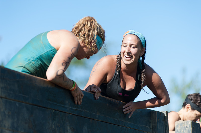 ToughMudder2017 (220 of 376).jpg