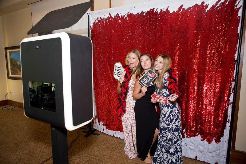 MM-Peppermint03.jpg
